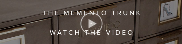 the memento trunk watch the video
