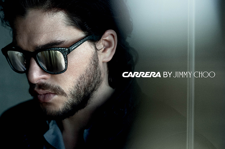 Carrera by Jimmy Choo for Men