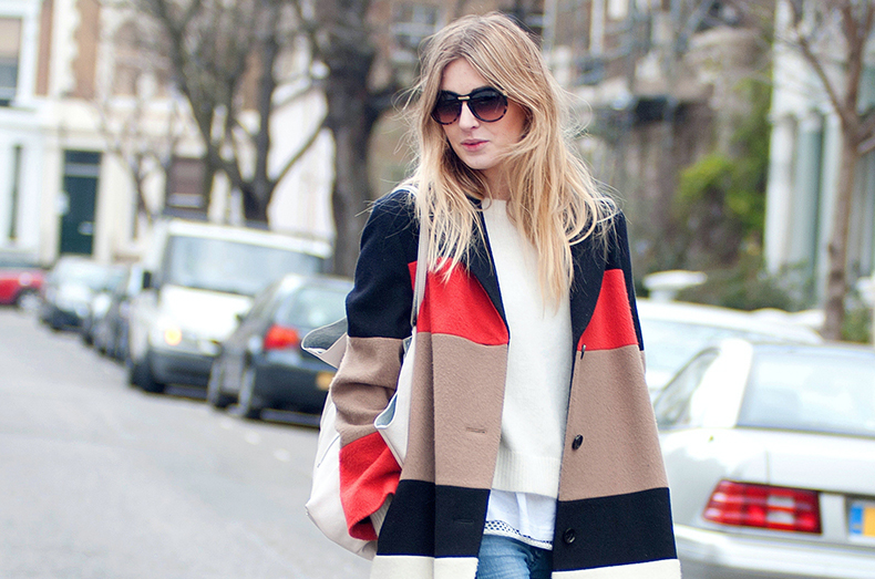 7 Day Stylemaker Camille Charriere