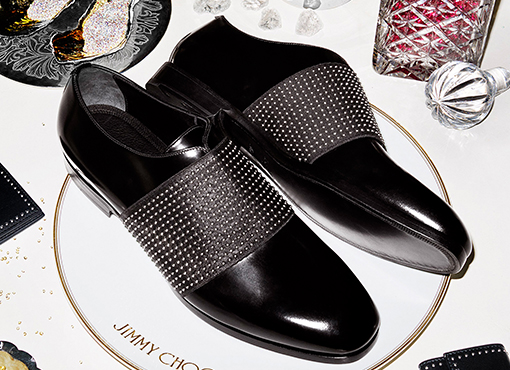 Gifts for Him - Shoes