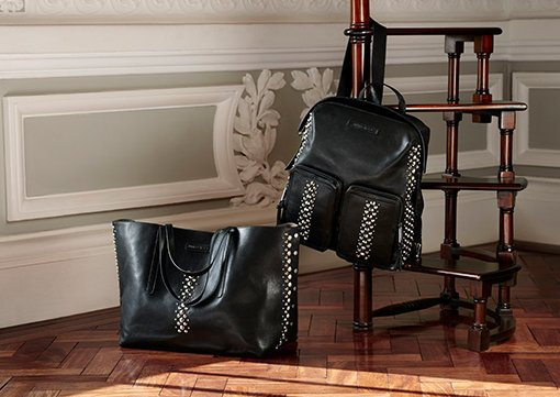 Shop Men's Bags and Accessories