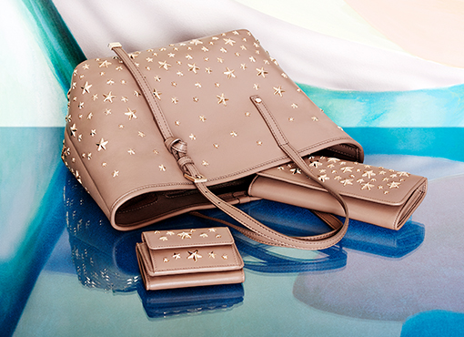 Small Leather Goods