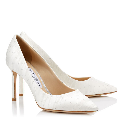Jimmy Choo ROMY 85