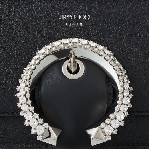 Jimmy Choo MADELINE SHOULDER /S