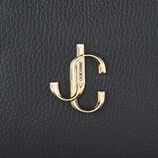Jimmy Choo VARENNE CAMERA - image 5 of 6 in carousel