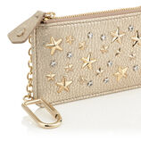 Jimmy Choo NANCY - image 3 of 4 in carousel