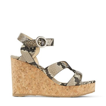 Jimmy Choo ALEILI 100