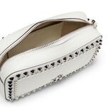 Jimmy Choo VARENNE CAMERA - image 3 of 4 in carousel