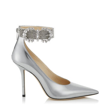 Jimmy Choo LITHE 100