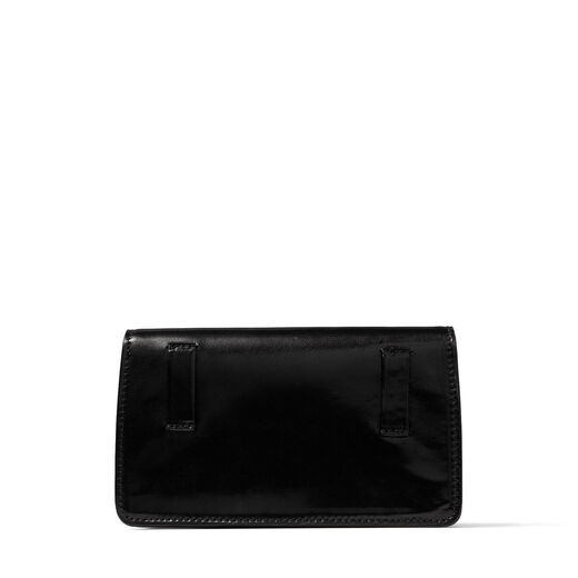 Jimmy Choo MADELINE BELT BAG
