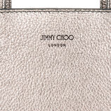 Jimmy Choo MINI PEGASI - image 4 of 5 in carousel