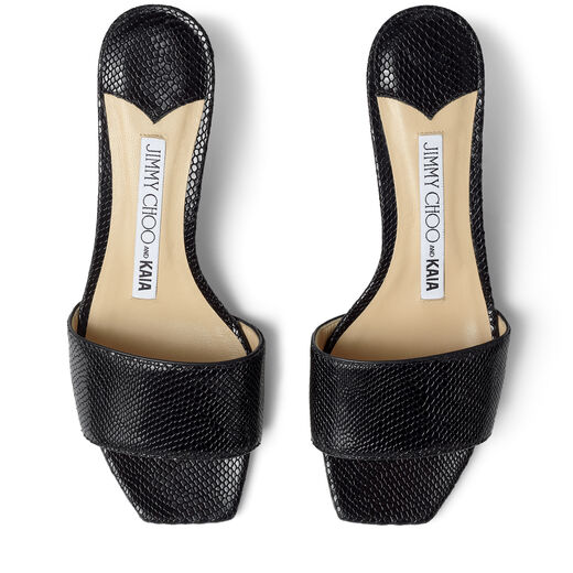 Jimmy Choo K-SLIDE 50