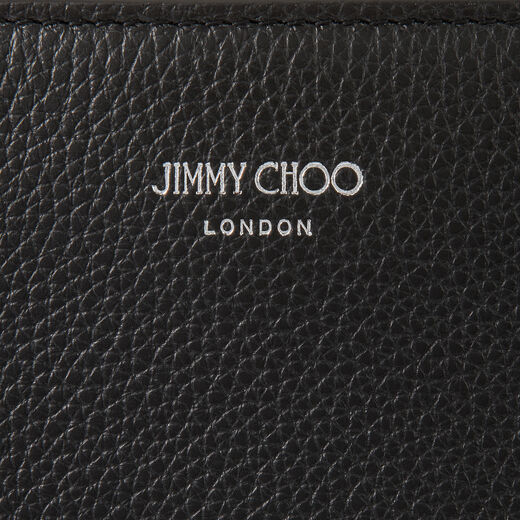 Jimmy Choo DEELAN