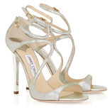 Jimmy Choo LANCE - image 3 of 5 in carousel