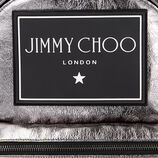 Jimmy Choo WILMER - image 2 of 4 in carousel