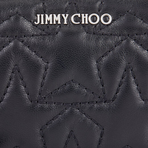 Jimmy Choo HAZEL