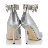 Jimmy Choo LAIS 85 - image 5 of 5 in carousel