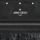 Jimmy Choo KIMI N/S - image 3 of 4 in carousel