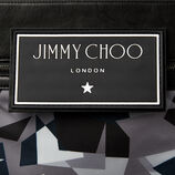 Jimmy Choo KIMI N/S - image 2 of 4 in carousel