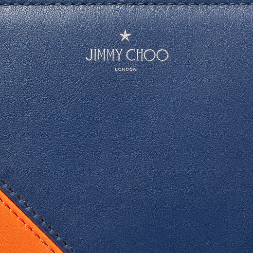Jimmy Choo KRESS