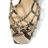 Jimmy Choo SAI 65 - image 4 of 5 in carousel