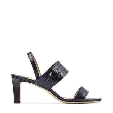 Jimmy Choo SALISE 65