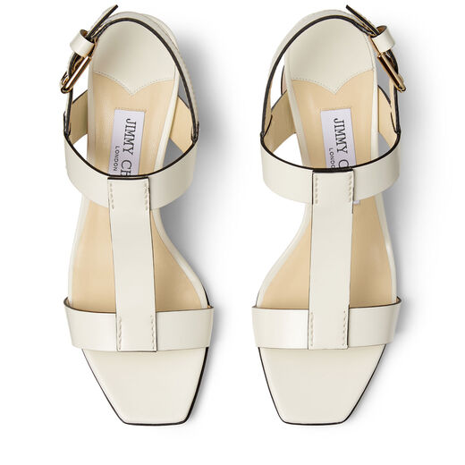 Jimmy Choo JIN 45