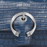 Jimmy Choo MINI PARIS - image 4 of 5 in carousel