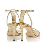 Jimmy Choo MINNY 85 - image 5 of 5 in carousel