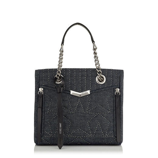 Jimmy Choo HELIA SHOPPER/S