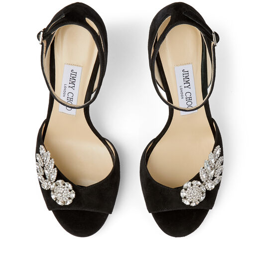 Jimmy Choo TRIS 85