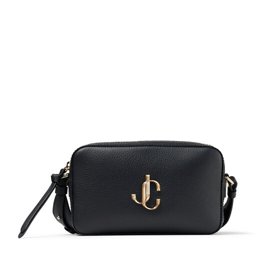 Jimmy Choo VARENNE CAMERA
