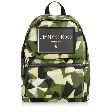 Jimmy Choo WILMER