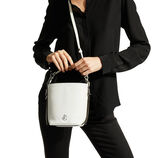 Jimmy Choo VARENNE BUCKET/S - image 2 of 6 in carousel