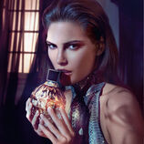 Jimmy Choo JIMMY CHOO EDT 60ML - image 3 of 3 in carousel
