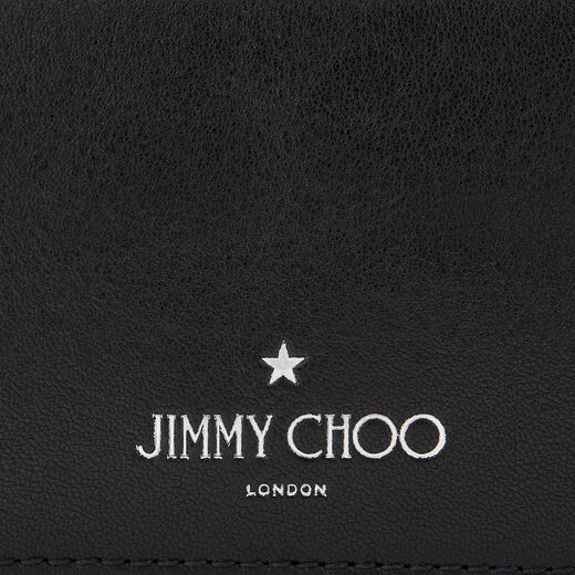 Jimmy Choo CHUCK