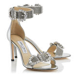 Jimmy Choo LAIS 85 - image 3 of 5 in carousel