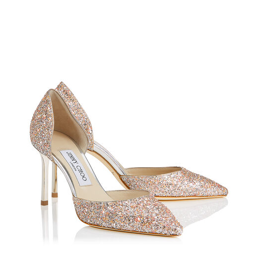 Jimmy Choo ESTHER 85