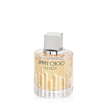 Jimmy Choo ILLICIT EDP 40ML