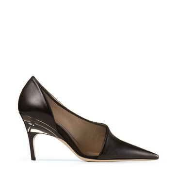 Jimmy Choo SIBA 85