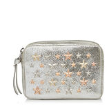 Jimmy Choo CAPELLA/S - image 1 of 4 in carousel