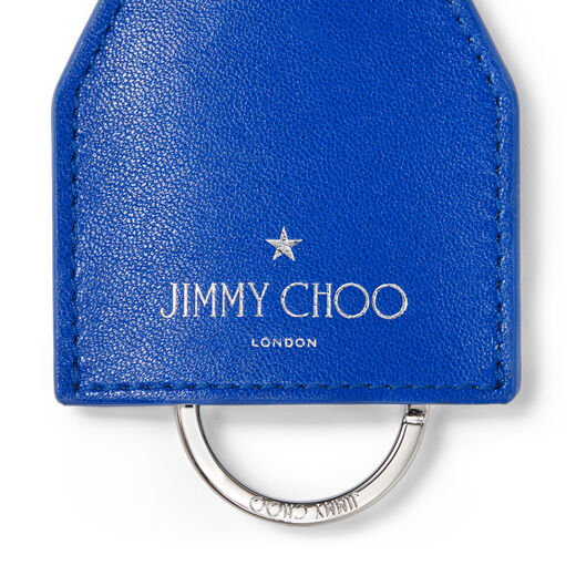 Jimmy Choo IRVING