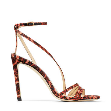 Jimmy Choo TESCA 100
