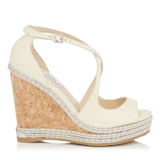 Jimmy Choo DAKOTA 120