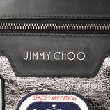 Jimmy Choo DERRY - image 2 of 4 in carousel
