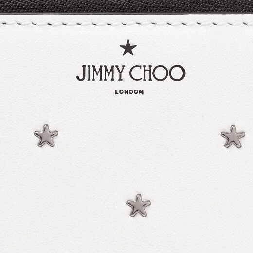 Jimmy Choo KLEI