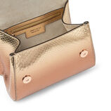 Jimmy Choo MADELINE TOP HANDLE/S - image 3 of 6 in carousel