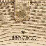 Jimmy Choo KYO - image 2 of 3 in carousel