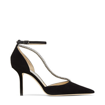 Jimmy Choo TALIKA 85