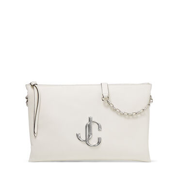 Jimmy Choo VARENNE SHOULDER/S